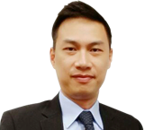 Gary Lui